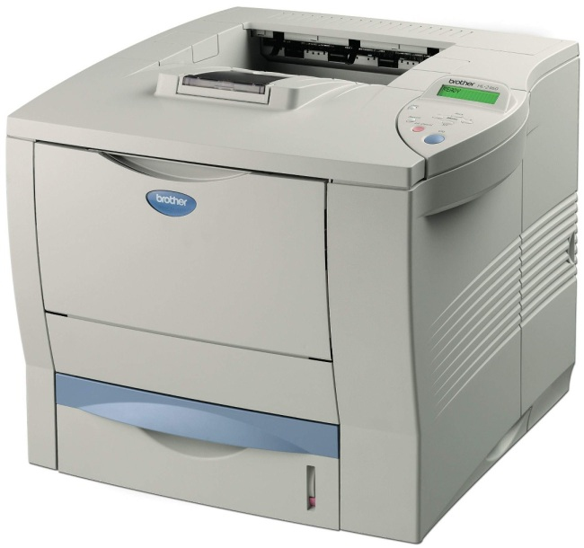 Brother HL7050DN Printer HL-7050DN - Refurbished