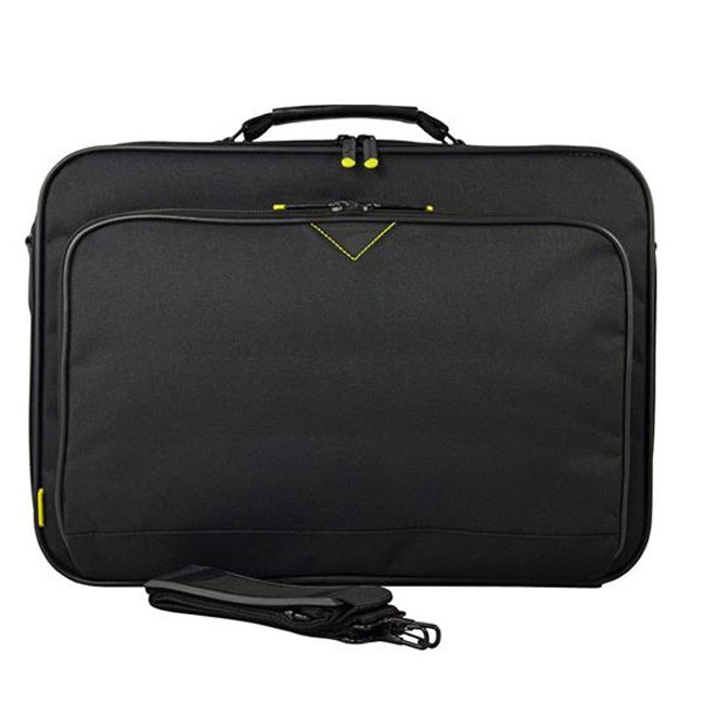 "Tech Air - Notebook Carrying Case - 17.3"" - Black TANZ0119V3 - C2000"