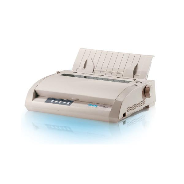 TallyGenicom T3010 AP Printer Drivers (2019)