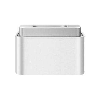 Magsafe To Magsafe 2 Converter Md504zm/a - WC01