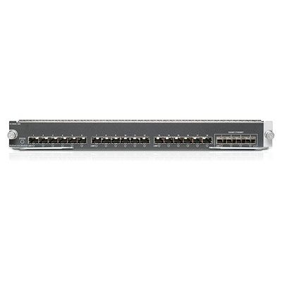 Hp Mds 9000 8gb Fc Sfp+ Short Range Aj906a - WC01