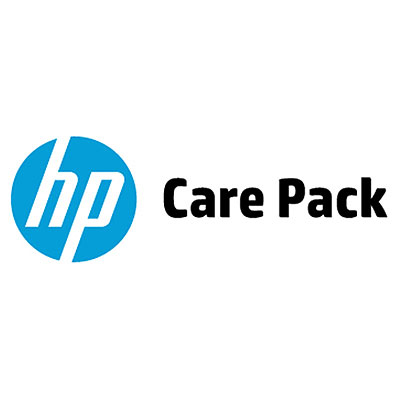 Hp 3y 4h 13x5 Lj M725 Mfp Hw Support U7a09e - WC01