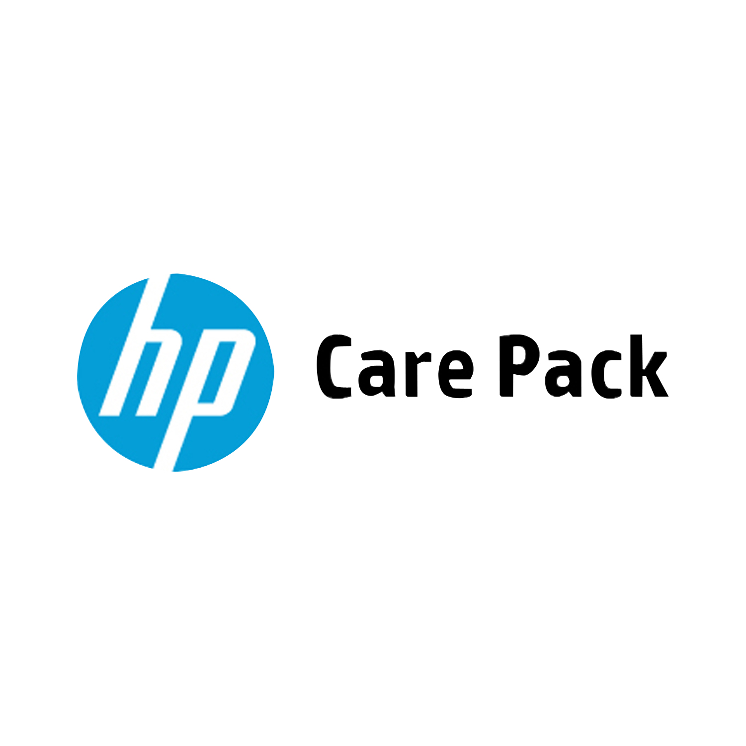 Hp 2yr Pickup & Ret Svc Uk727e - WC01