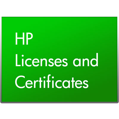 Hp 3par 7400 Os Suite Base E-ltu Bc773bae - WC01