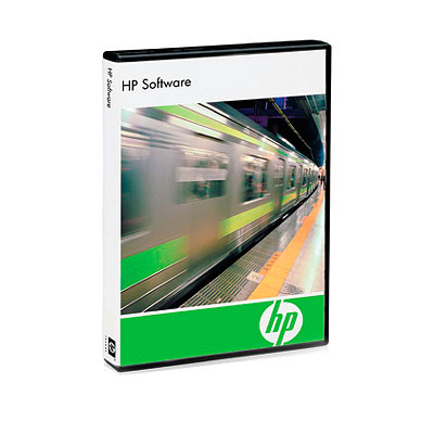 Hp Business Copy Eva8400 Unlimited E Ta658aae - WC01