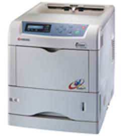 Kyocera FS-C5020n Network Printer FS-C5020N - Refurbished