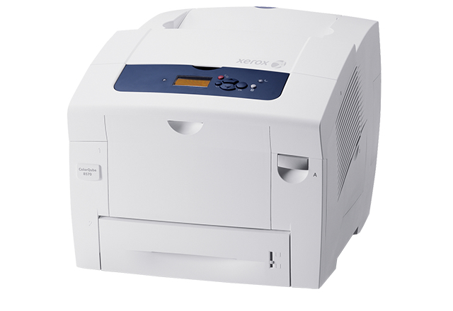 Xerox 8570_DN Printer 8570_DN - Refurbished