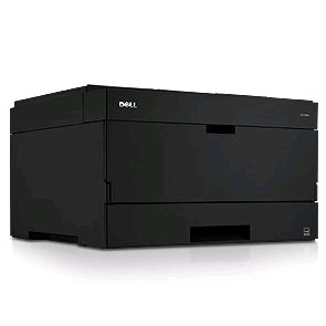 Dell 3330dn Mono Duplex Network Laser Printer 210-29941 - Refurbished