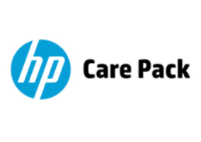 Hp 3y 24x7 Ml150 Gen9 Fc Service U7wr1e - WC01