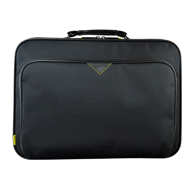 "Tech Air TANZ0105V6 - Notebook Carrying Case - 11.6"" - Black TANZ0105V6 - C2000"