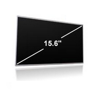 "MicroScreen 15,6"" LED Full HD Matte B156HW02 V.1 H/W:8A F/W:1 MSC35936 - eet01"