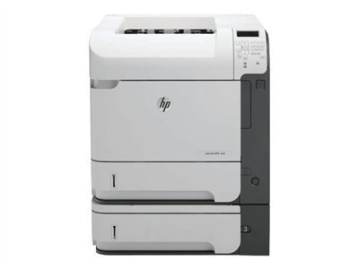HP LaserJet Enterprise 600 Printer M603xh CE996A - Refurbished