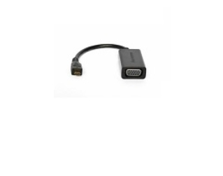 Lenovo Micro HDMI to VGA cable **New Retail** 4X90H55731 - eet01