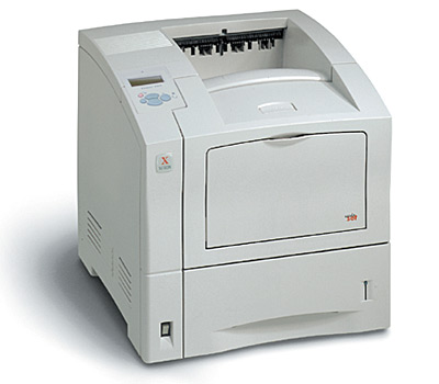 Xerox Phaser 4400N Printer 4400V_MN - Refurbished