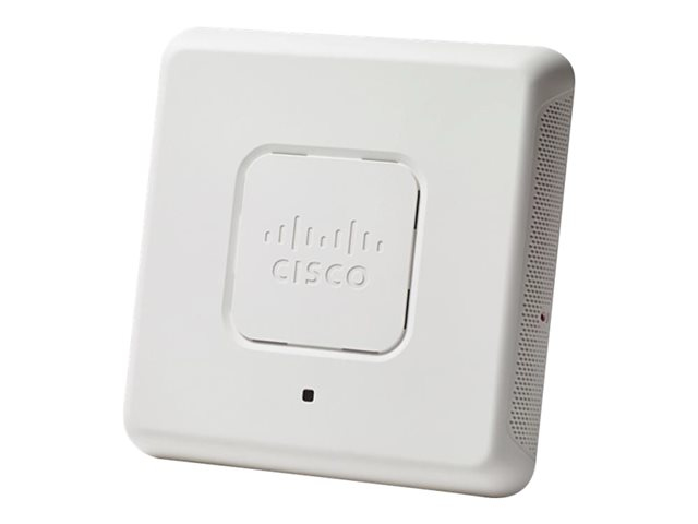 Cisco - Small Business           Wireless-ac/n Premium Dual          Radio Access Point With Poe (eu) In Wap571-e-k9