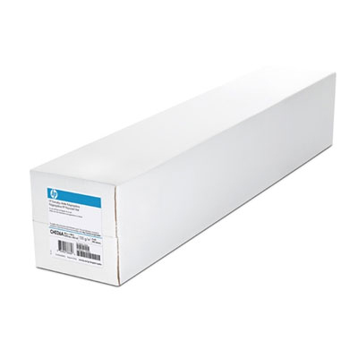HP Everyday Matt Polypropylene - 50in Ch026a