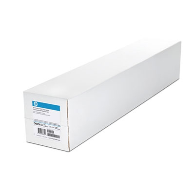 HP Everyday Matt Polypropylene - 42in Ch025a