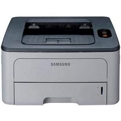 Samsung ML-2851ND Mono Laser Printer ML-2851ND - Refurbished