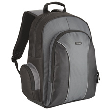 "Classic 15.4"" Backpack Nylon Tsb023eu - WC01"