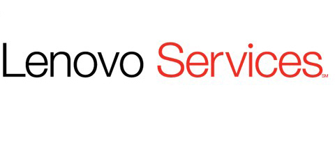 Lenovo Depot Repair - Extended Service Agreement - Parts And Labour - 2 Years ( 2nd/3rd Year ) - Pick-up And Return - For ThinkPad 8 20BN, 20BQ 5WS0F31455 - C2000