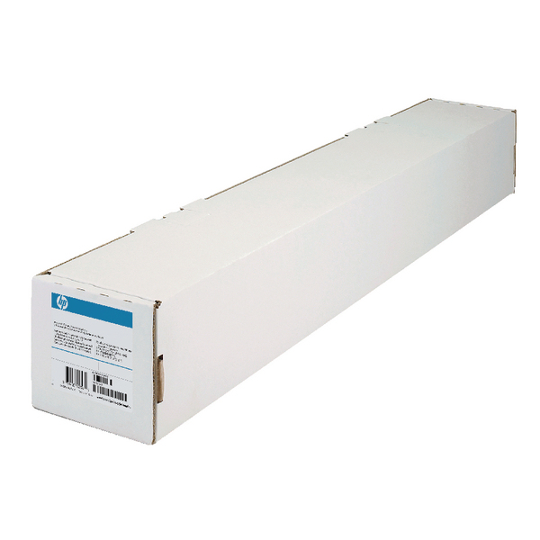 HP Matte Litho Realistic Paper - 24in K6b77a