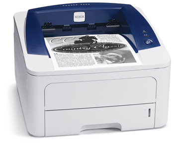 Xerox Phaser 3250n Printer 3250_DN - Refurbished