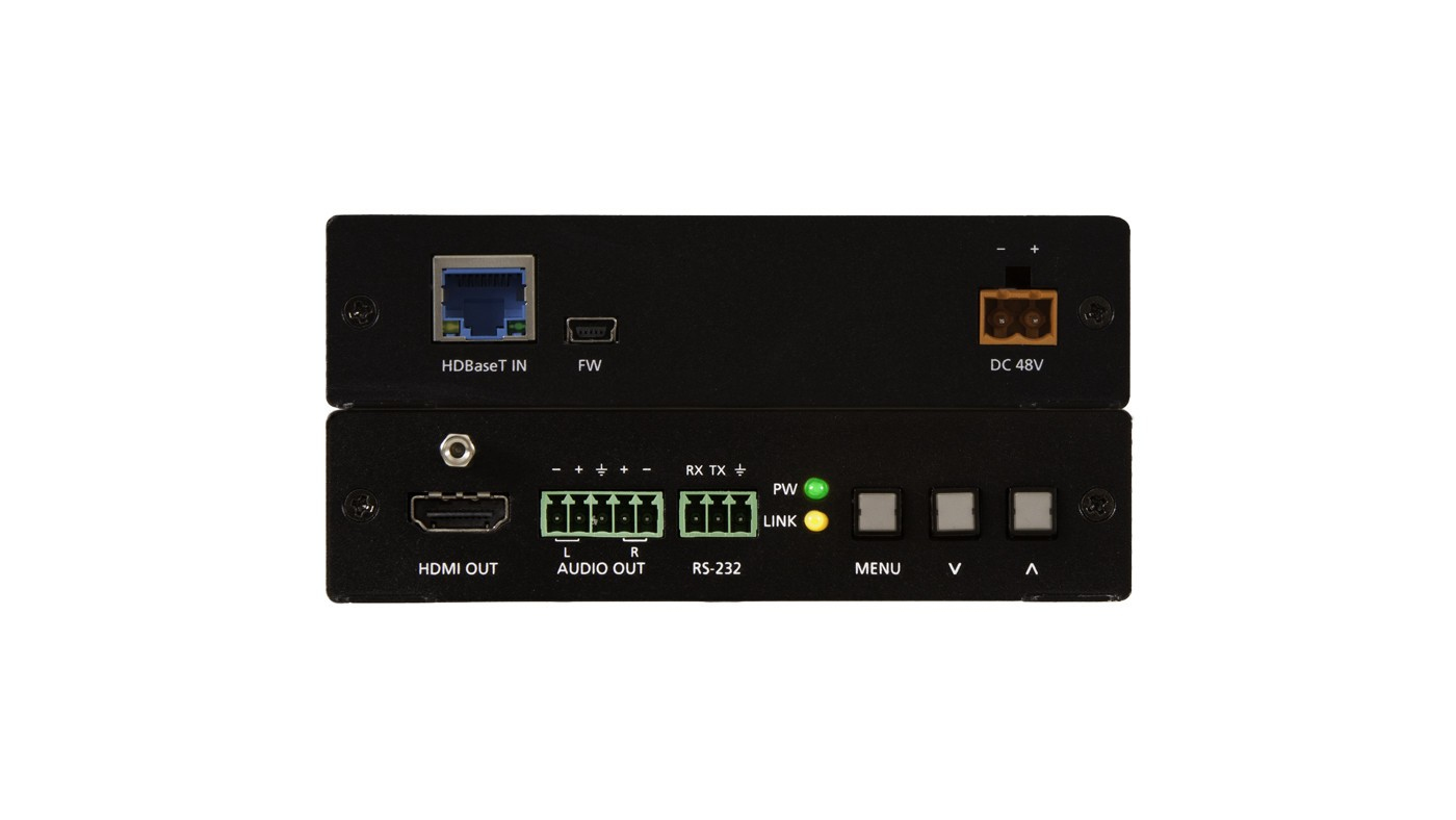 atlona ATL-HDVS-150-RX AT-HDVS-150-RX - MW01