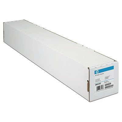 HP Premium Vivid Colour Backlit Film - 54in Q8749a