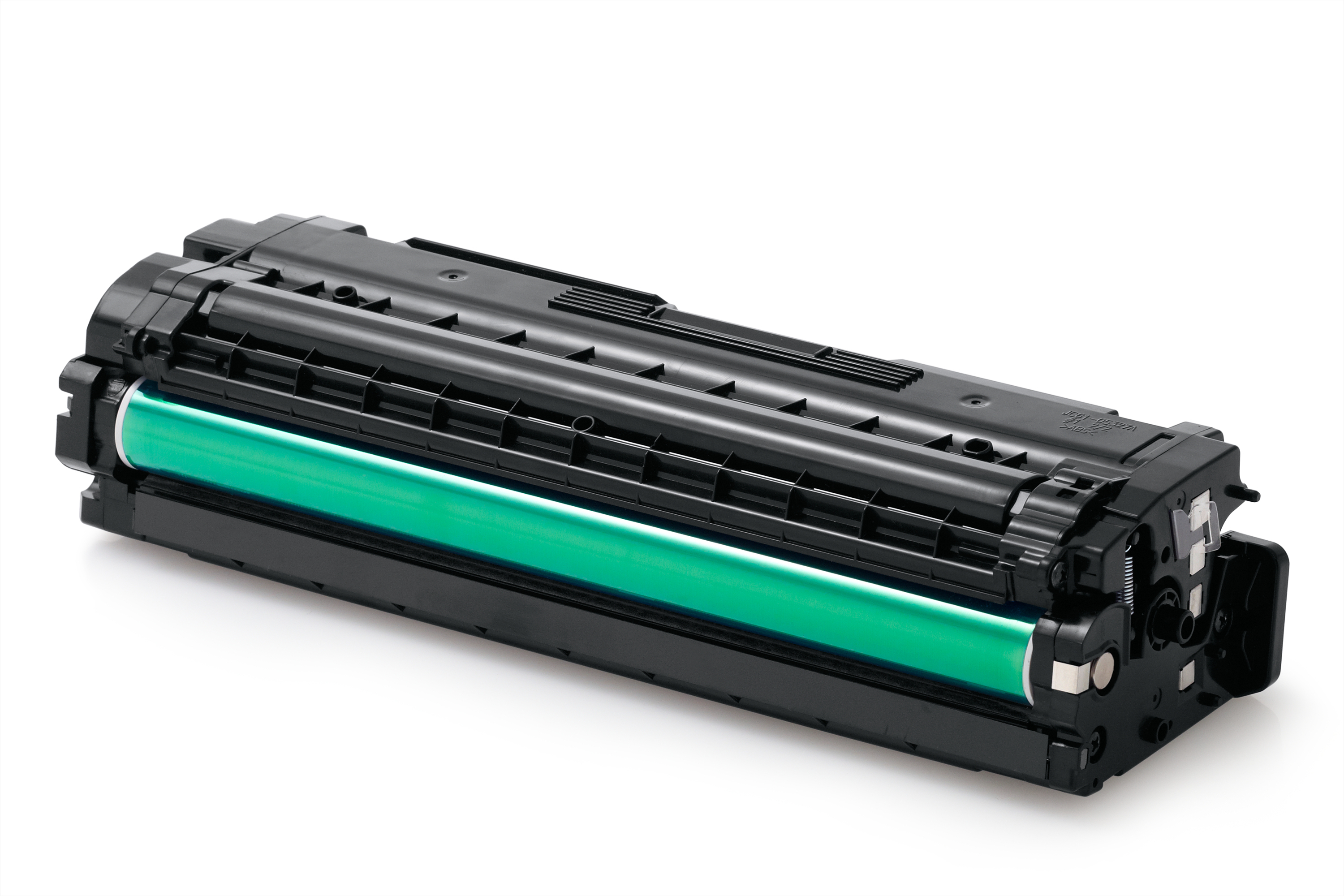 Remanufactured Samsung CLT-K506L Toner Cartridge (6k) CLT-K506S/ELS - rem01