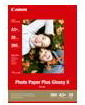 Can22602       Canon Pp-201 5x7 20sheets      Photo Paper                                                  - UF01