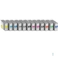CANON PFI-103GY - Grey Ink Tank - 130ml 2213b001aa