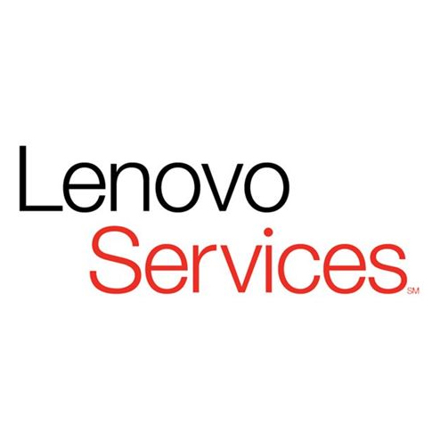 Lenovo Technician Installed Parts - Installation - 5 Years - On-site - 24x7 - Response Time: 4 H - For System X3550 M5 8869 01ET959 - C2000