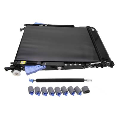 HP Inc. Maintenance Transfer Kit  CC493-67910 - eet01