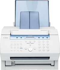 Canon FAX-L220 A4 Fax 9193A012 - Refurbished
