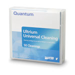 Qua26024       Quantum Lto Cleaning Tape      Mr-lucqn-01                                                  - UF01
