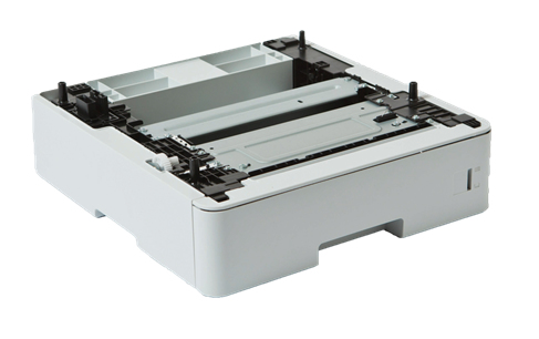 Brother Lt5505 Optional Tray Lt5505 - NA01