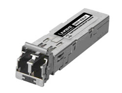 Cisco - Small Business           Gigabit 1000base-lh Lc              Sfp Transceiver F/ Sr2024/sr224g    Mgblh1