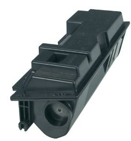 Fs-1030d Toner Cartridge Tk120 - WC01