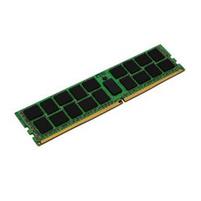 MicroMemory 8GB DDR4 2133MHz PC4-17000 1x8GB SO-DIMM memory module MMH9747/8GB - eet01