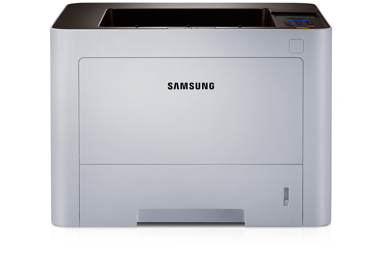 Sl-m3820nd/see Samsung Pro Express M3820nd Mono Printer - Refurbished