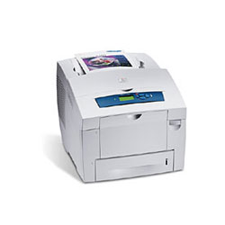 Xerox Phaser 8400DP Solid Ink Colour Printer 8400_ADP - Refurbished