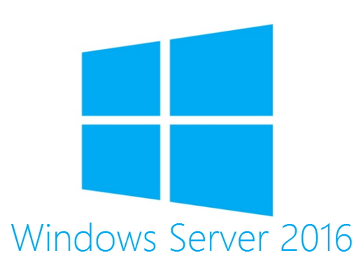 Microsoft - Oem Server           Oem Win Svr Cal 2016 User 5clt      1 Pk                             En R18-05244