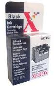 Compatible Xerox (8R7994) Black Ink Cartridge 8R7994 - rem01