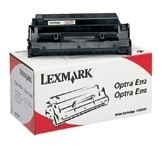 Remanufactured Lexmark 13T0301 Black Toner Cartridge 3.3K 13T0301 - rem01