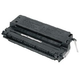 Remanufactured Canon E30 Toner Cartridge Black 4K E30 - rem01