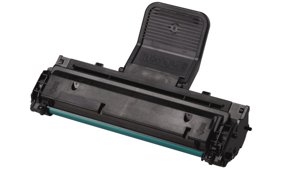 Remanufactured Samsung ML-1610D2 Toner Cartridge Black ML-1610D2 - rem01