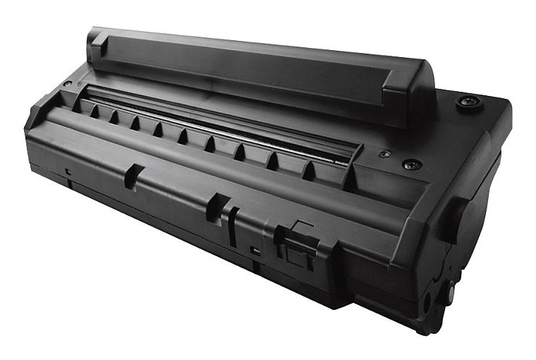 Remanufactured Samsung ML-1710D3 Toner Cartridge Black ML-1710D3 - rem01