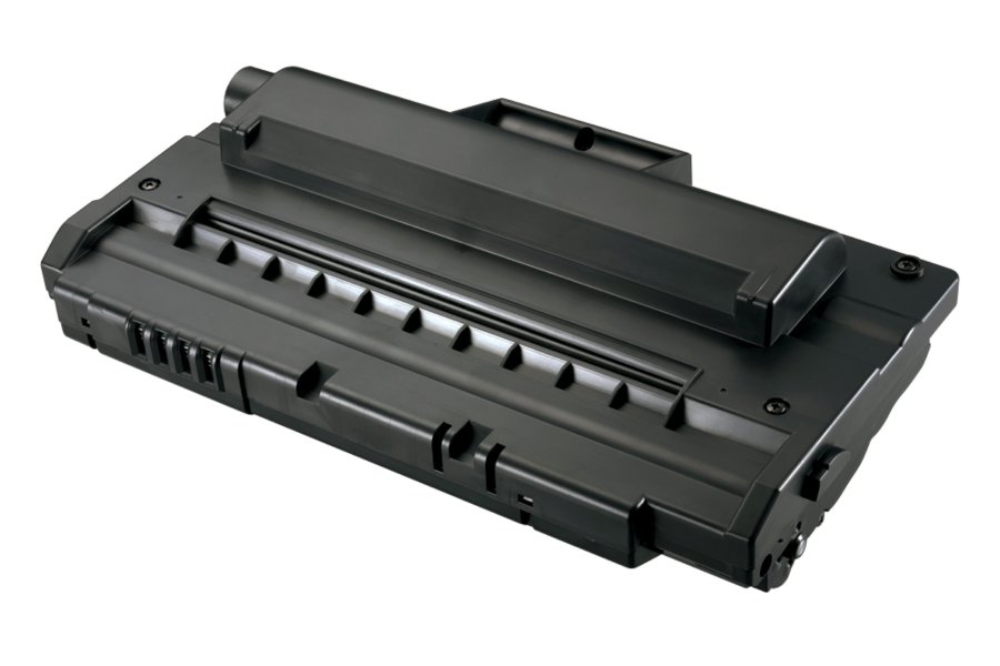 Remanufactured Samsung ML-2250D5 Toner Cartridge Black ML-2250D5 - rem01