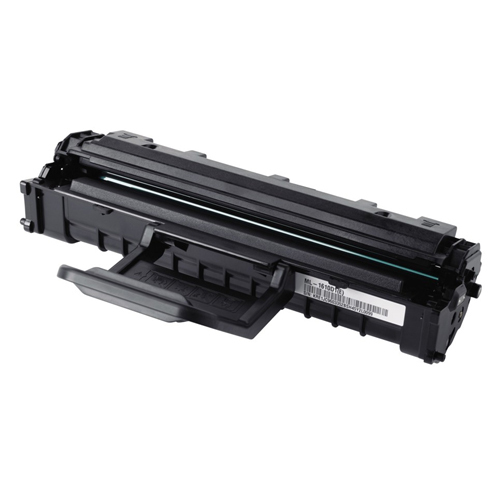 Remanufactured Dell 593-10094 Toner Cartridge Black 2K 593-10094 - rem01