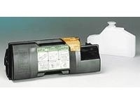 Remanufactured Kyocera 37027020 / TK-20H Toner Cartridge Black 37027020 - rem01